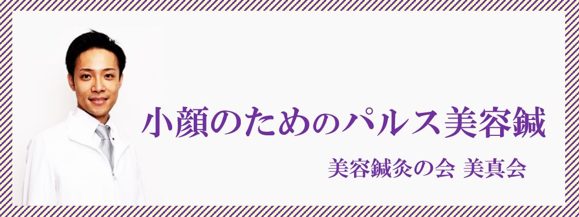 hasegawa-top1
