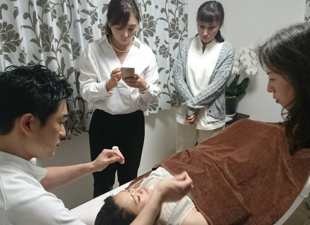 hasegawa003