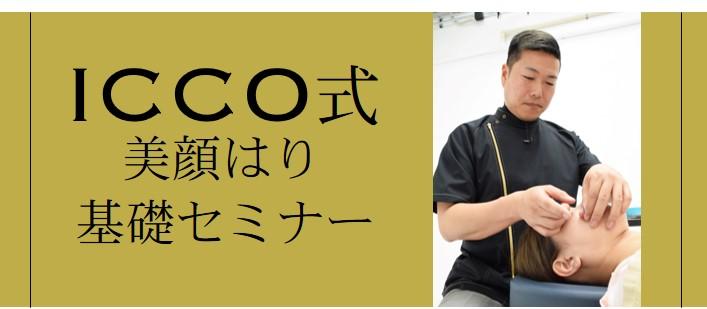 icco式画像2